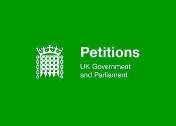 Can you help by signing this petition about supporting children with type 1 diabetes in school