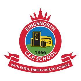 Kingsnorth Church Of England Primary School