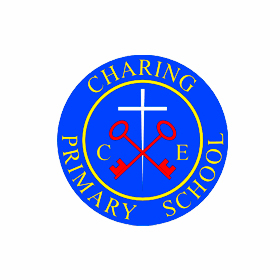 Charing CE Primary School