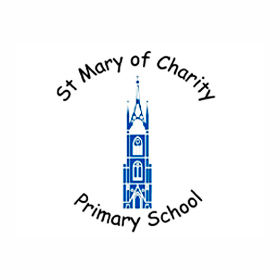 St Mary of Charity Church of England Primary School