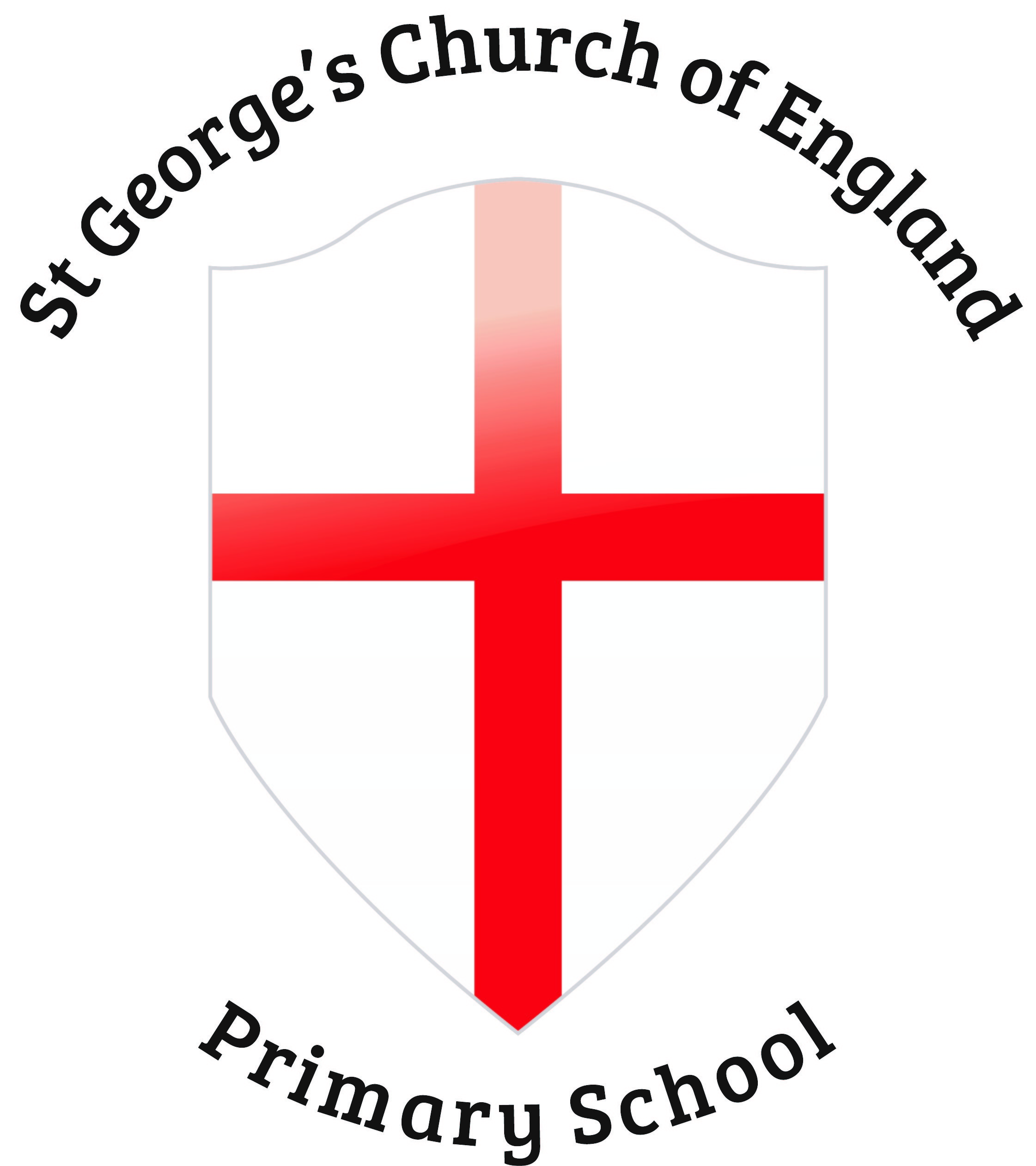 St George's Church of England Primary School