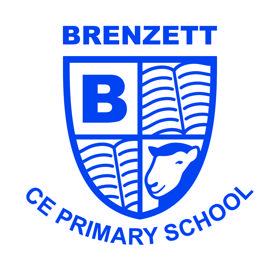 Brenzett Church of England Primary School