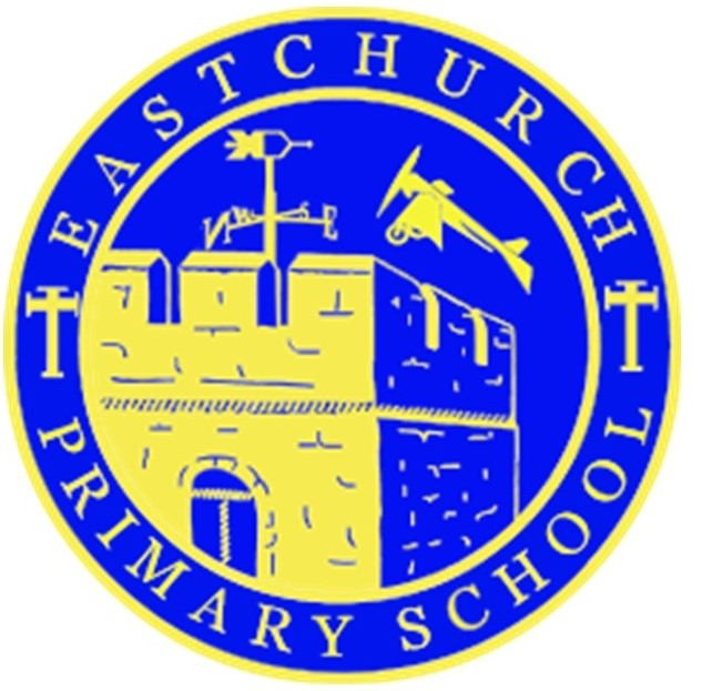 Eastchurch CE Primary School - St Clements