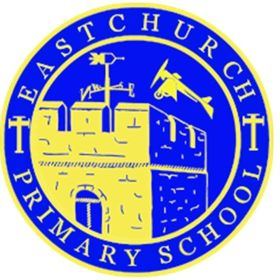 Eastchurch Church of England Primary School - St Clement