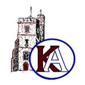 Kennington CE Academy