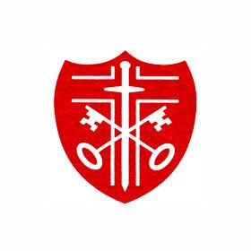 Charlton C of E Primary School