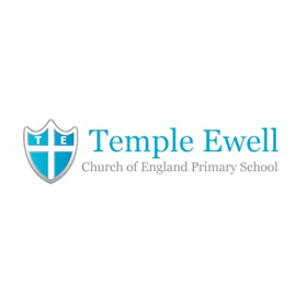 Temple Ewell Church of England Primary School