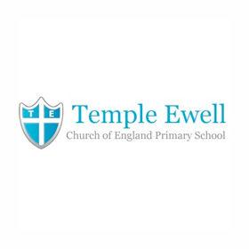 Temple Ewell Church of England Primary School