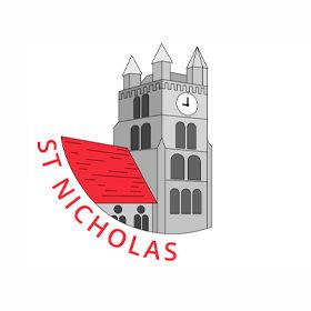St Nicholas Church Of England Primary Academy
